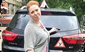 Обучение вождению на Hyundai creta акпп