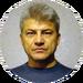 Автоинструктор Анатольевич Николай