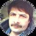 Борис Леонидович Андреев