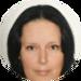 Автоинструктор Меркелова Борисовна Татьяна