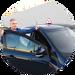 Автоинструктор Сергей