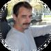 Автоинструктор Юрьевич Андрей