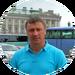 Автоинструктор Кузнецов Владимирович Сергей