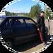 Автоинструктор Соколов Евгеньевич Юрий