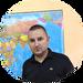 Автоинструктор Хабаров Алексеевич Илья