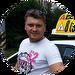 Автоинструктор Юрьевич Алексей