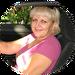 Автоинструктор Татьяна