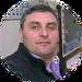 Автоинструктор Морозов Николаевич Александр