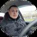 Автоинструктор Геннадьевич Владимир