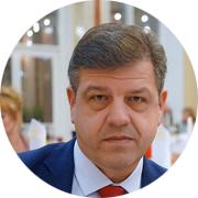 Иван Евгеньевич — частный инструктор по вождению