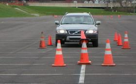Моё затянувшееся обучение вождению — впечатления до и после