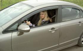 Автоинструктор: пол, возраст, внешность, стоимость занятий, отзывы – что вообще важно?