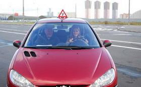 Выбор автоинструктора — первый шаг к безопасному вождению