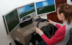 Есть ли ошибки при обучении в автошколах и у автоинструкторов?
