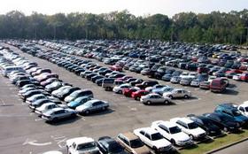 Автомобиль — удачное приобретение и ..расходы...