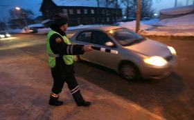 Права и обязанности водителей