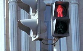 Чем грозит водителю наезд на пешехода?