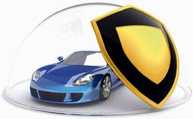Электронные системы автомобиля: секреты аббревиатур