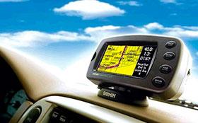 Лучшие GPS-навигаторы: выбор экспертов и автомобилистов