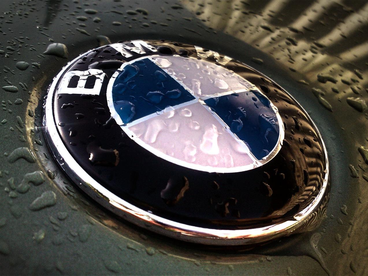 Самой уважаемой компанией в мире признали BMW