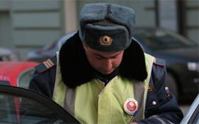 Мэрия Москвы хочет штрафовать водителей без ГИБДД