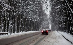 Российских водителей заставят «переобуваться»